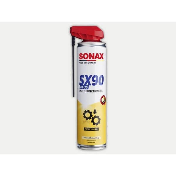 محلول متعدد الإستخدامات من سوناكس