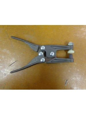 Boc-Lock Brisket Applicator