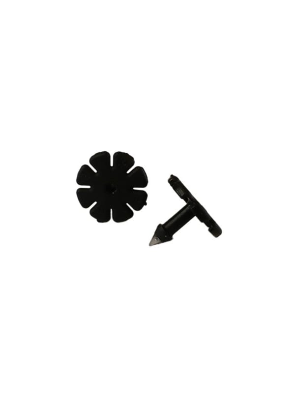 Perma-Flex Daisy Stud for Ear Tags