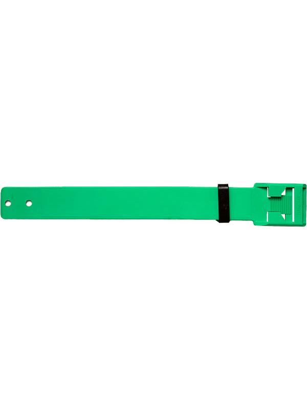 Perma-Flex Legband - Blank