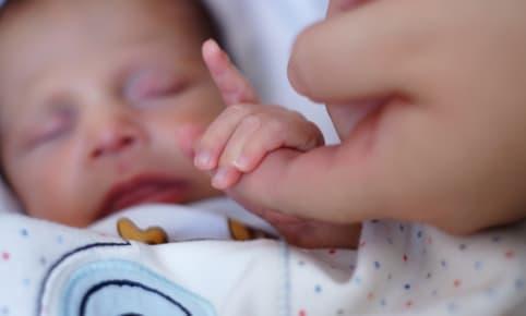 Wat is de beste leeftijd voor een 1e kindje?