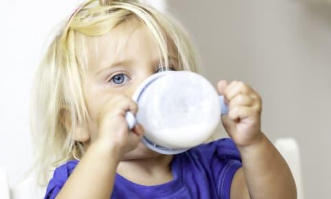 5 conseils alimentaires pour soigner la diarrhée de votre enfant