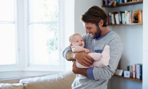 Bien comprendre le nouveau régime d'allocations familiales