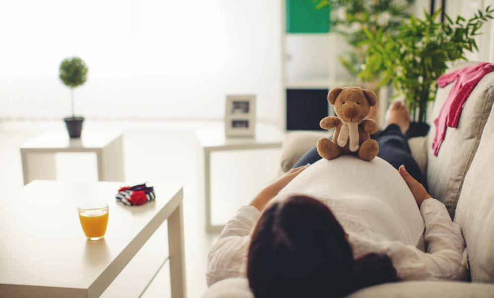 Congé de maternité : que faut-il savoir ?