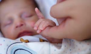 Mon premier bébé à quel âge ?