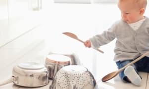 Tips om tijd te winnen in de keuken