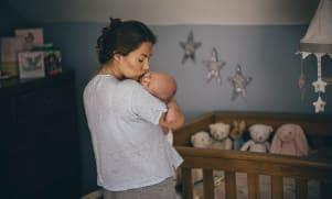 Comment faire en sorte que votre bébé n'ait pas trop chaud ?