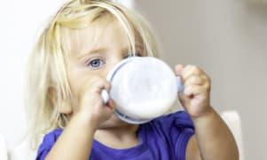 5 voedingstips wanneer je kindje diarree heeft