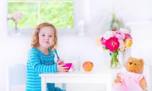 3 onmisbare tips wanneer je kindje diarree heeft