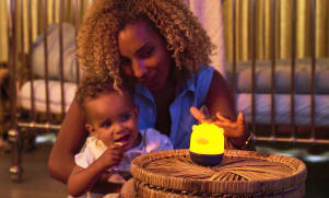 5 astuces essentielles pour un rituel du coucher douillet