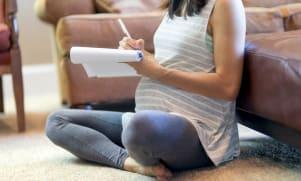 5ème mois de grossesse : comment allez-vous ?