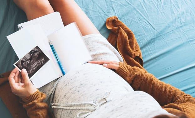 3ème mois de grossesse : comment allez-vous ?