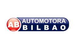 AUTOMOTORA BILBAO