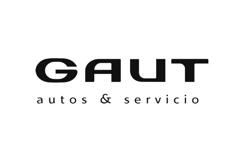 AUTOMOTORA GAUT