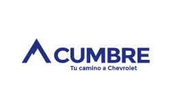 AUTOMOTRIZ CUMBRE