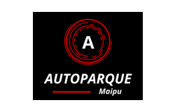 AUTOPARQUE MAIPU