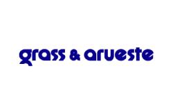 Grass y Arueste