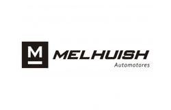 Melhuish