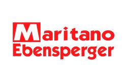 Maritano Ebensperger