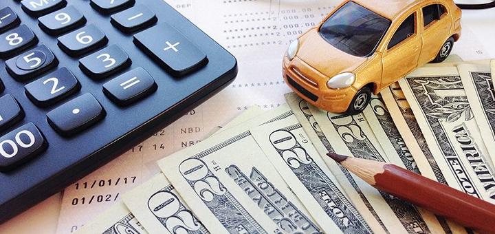 Cómo obtener un crédito automotriz