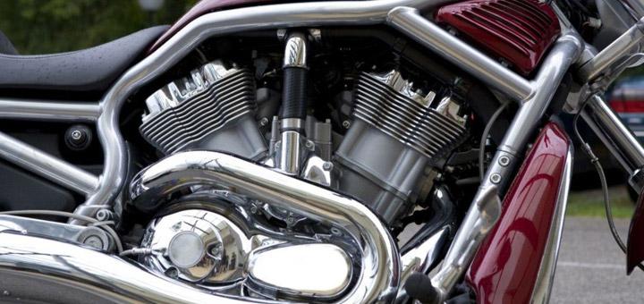 Las motocicletas tienen un mecanismo impresionante. En Autofin te explicamos cómo funciona el carburador de una moto de dos tiempos. ¡Conoce más aquí!