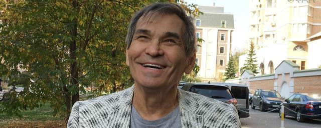 PR-директор Бари Алибасова сообщил о его исчезновении