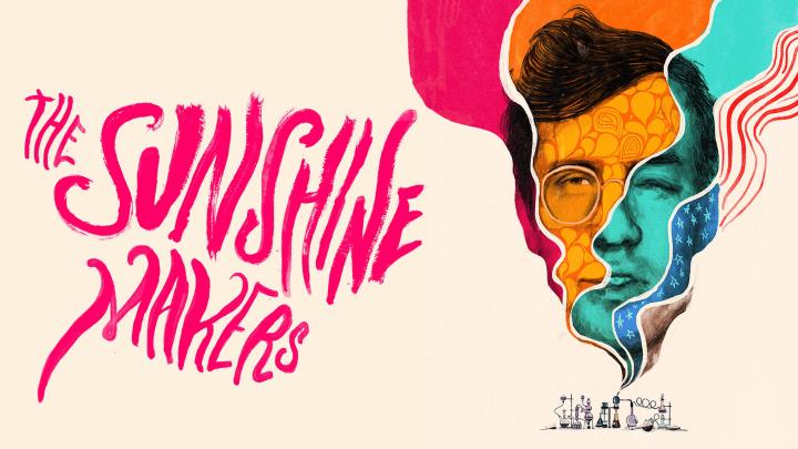 The Sunshine Makers