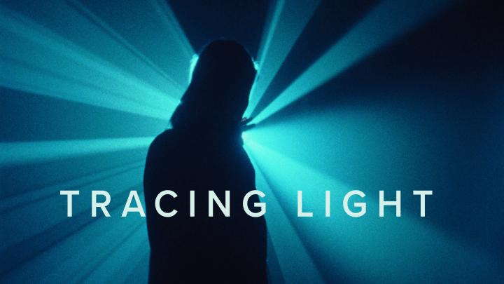 Tracing Light