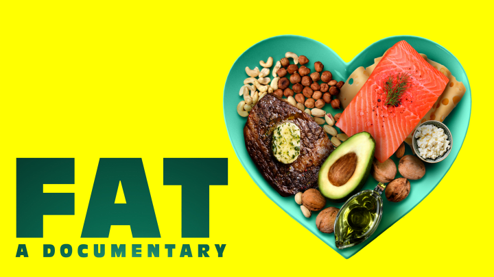 Fat: The Documentary