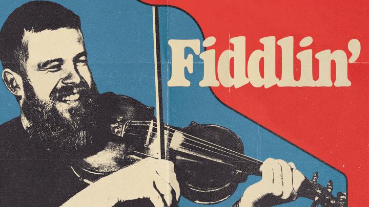 Fiddlin