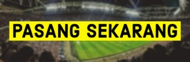 Prediksi Bola Reading vs Nottingham Forest