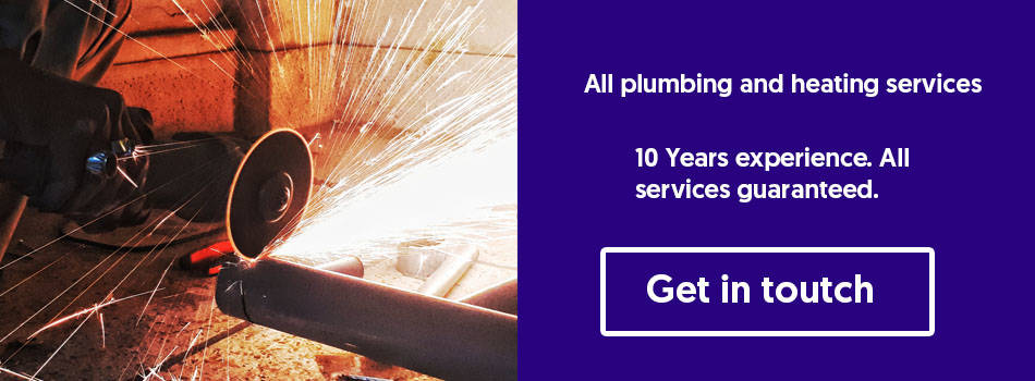 Service name: Plumbing Services