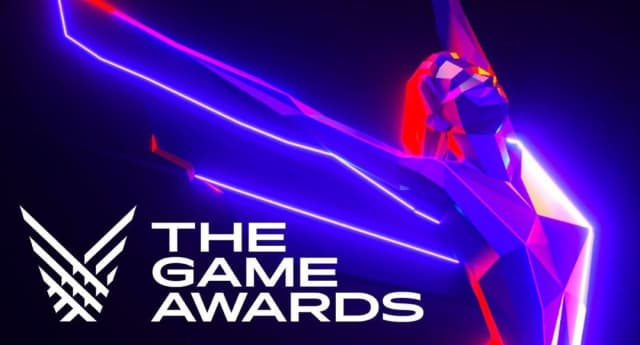 Conoce los nominados a los premios The Game Awards 2020