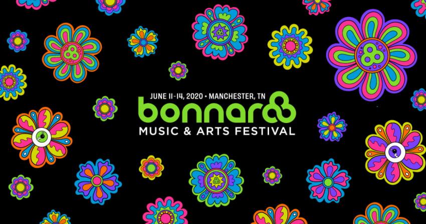 Bonnaroo Announces 2020 Lineup