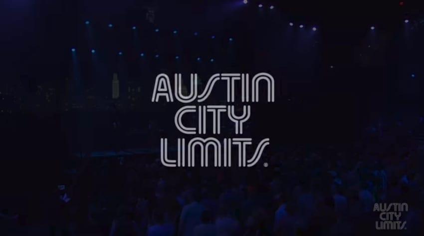'Austin City Limits' Announces Fall 2018 Broadcast Schedule