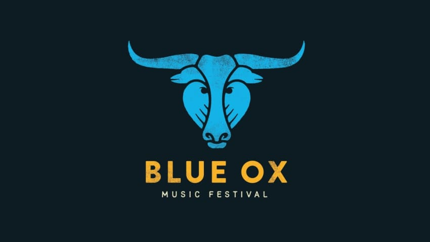 Blue Ox Music Festival Announces 2020 Daily Lineup