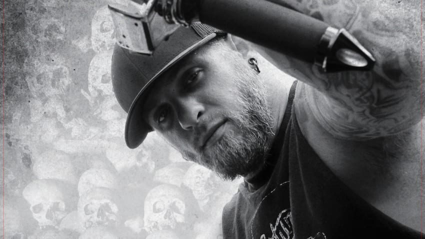 Brantley Gilbert At Eastern Kentucky Expo Center Feb 29 2020 Pikeville Ky
