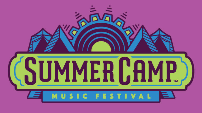 Summer Camp Music Festival 2021 Red Barn Late Nights: Umphrey's McGee, moe. & More