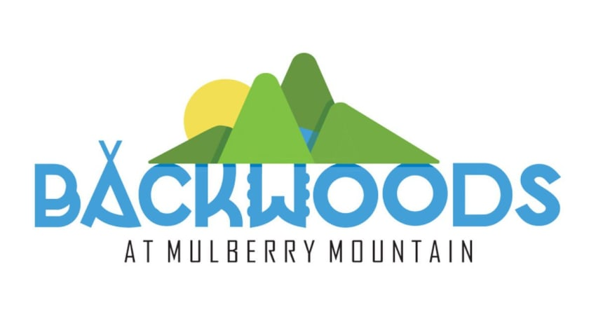 The Disco Biscuits Aboard For Backwoods At Mulberry Mountain 2021