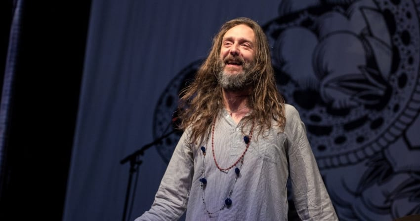 Chris Robinson Brotherhood Confirms Keyboardists For 2019 Tour