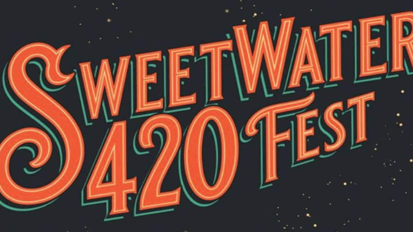 SweetWater 420 Fest 2022: Oysterhead, SCI, TAB & More
