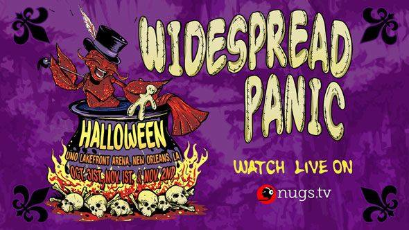 Halloween 2019 Online Stream