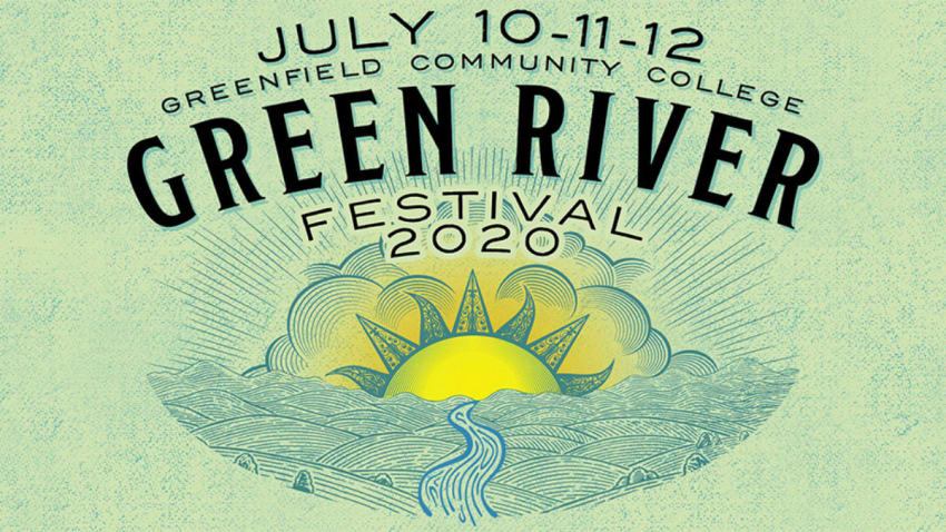 Green River Festival Confirms Initial 2020 Lineup