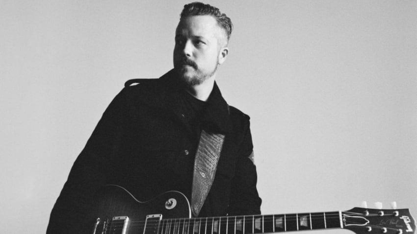 Hear Phoebe Bridgers Cover Metallica's 'Nothing Else Matters'