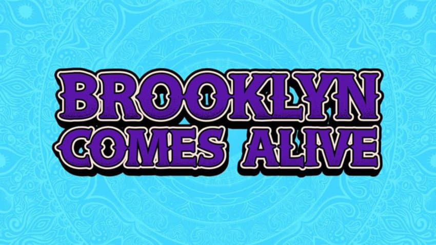 Brooklyn Comes Alive 2021: Disco Biscuits, The Motet & Special Guests + More