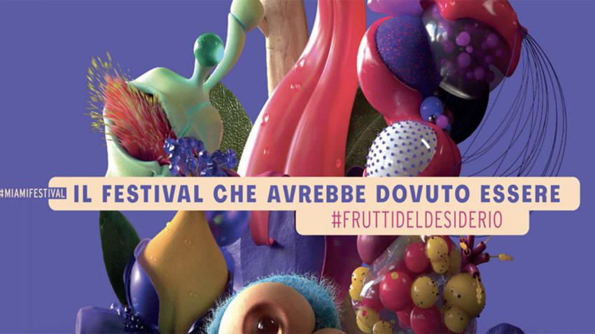 Farben Festival 2021