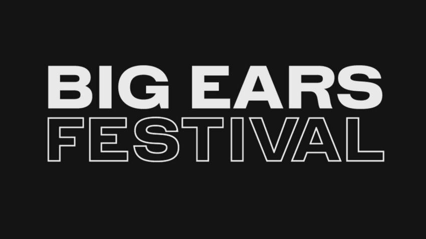 Big Ears Festival 2022: John Zorn, Kim Gordon, Animal Collective & More
