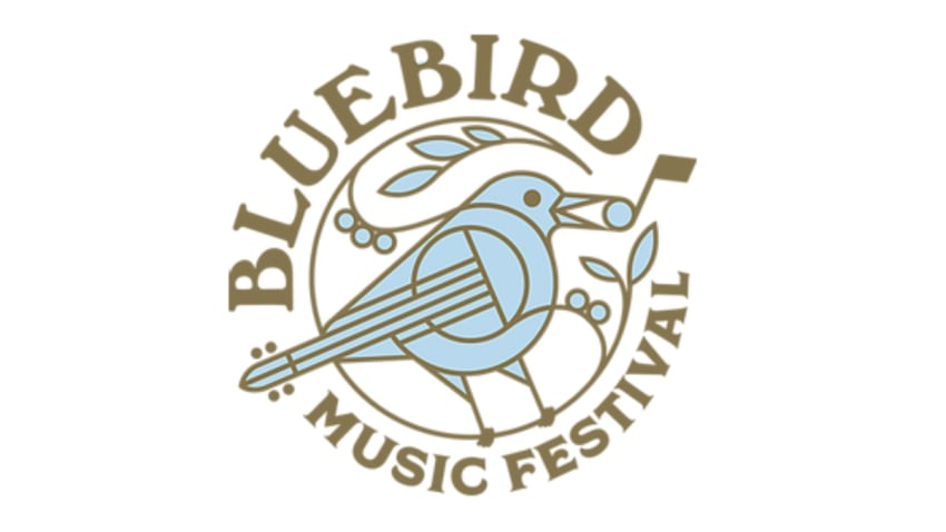 Bluebird Music Festival 2022: Margo Price, Colin Meloy, Waxahatchee & More