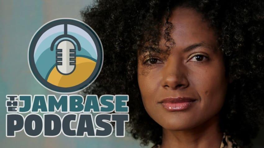 The JamBase Podcast: Dispatch