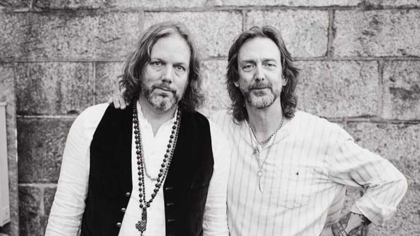 Beck Welcomes Sharon Van Etten, Fred Armisen & Jack Antonoff At Newport Folk Festival